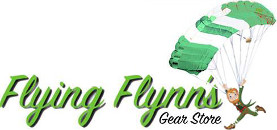 Skydiving Gear Store